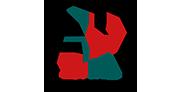 CAP ÉLAN Formation Marseille et Toulon formations continues en cours individuels ou collectifs